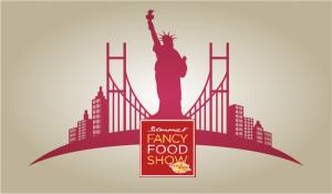 fancy_food_show