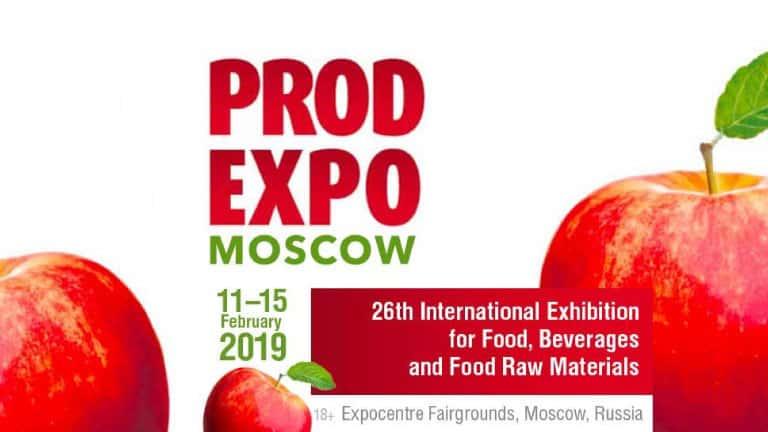 PROD-EXPO2019